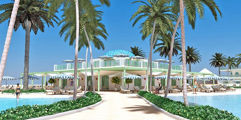 Sahara-Beach-and-Spa