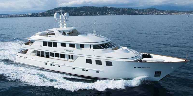 yacht-of-the-week-head-to-warmer-seas-on-the-215-million-maghreb-v
